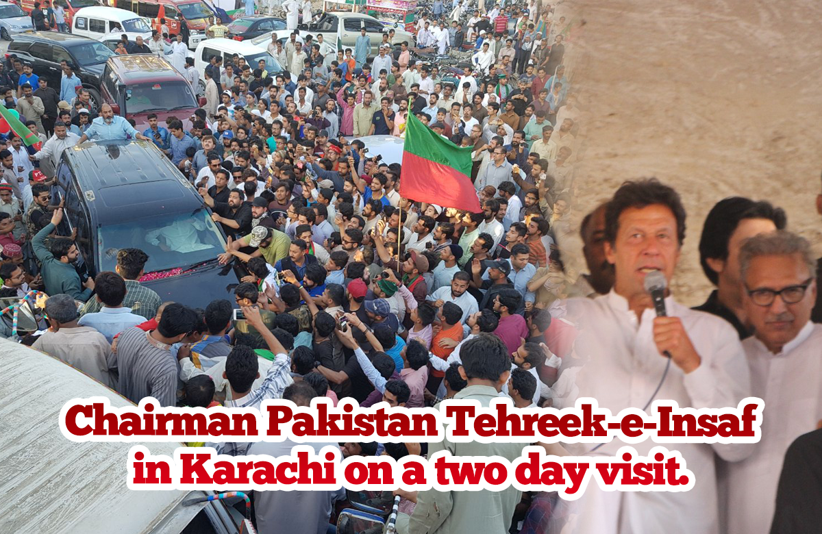 imran-khan-karachi-18th-march-2018