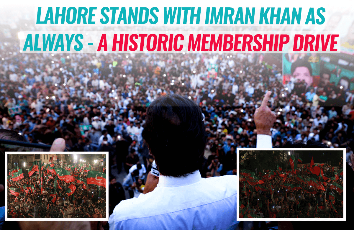 imran-khan-lahore-31st-march
