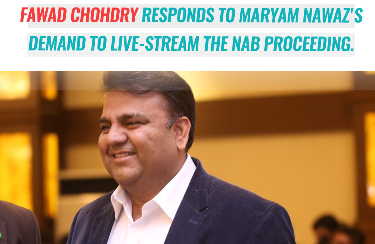 Fawad-chohdry-responds-to-maryam-nawaz
