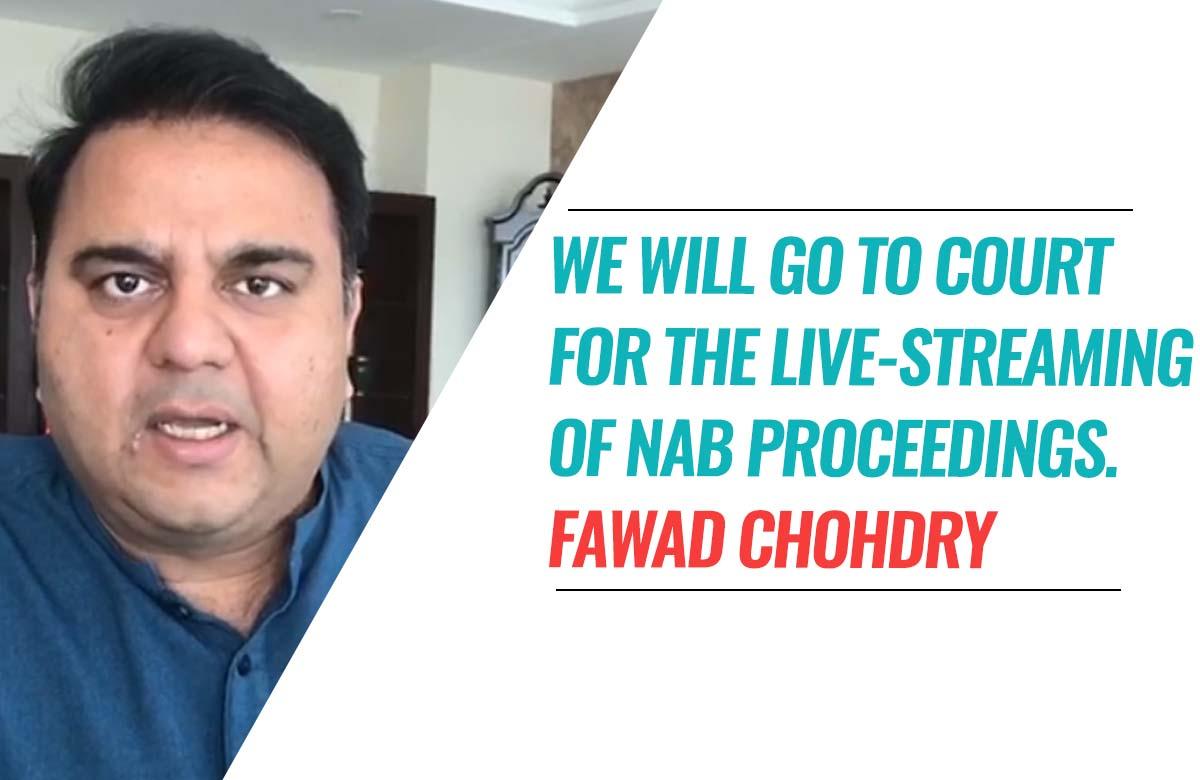 Fawad-chohdry-live-stream-nab-proceeding