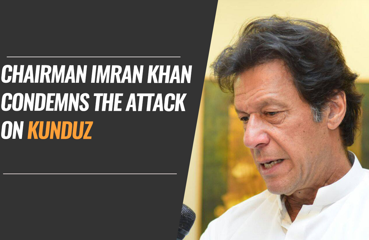 imran-khan-statement-attack-kunduz-afghanistan