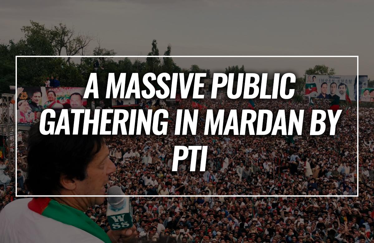 imran-khan-speech-mardan-jalsa