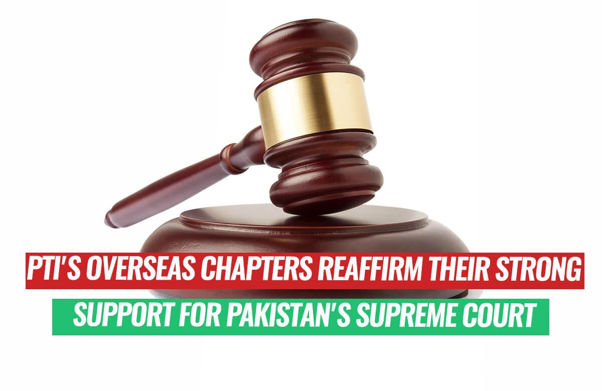 PTI overseas press release.