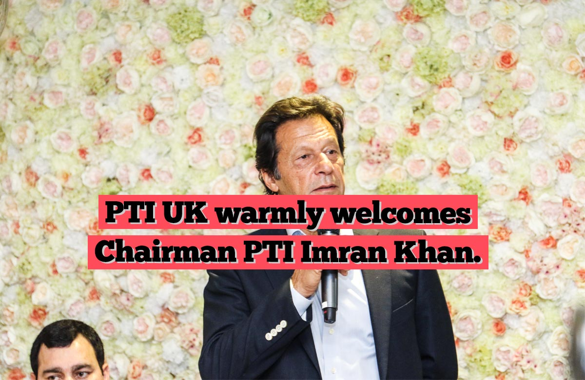 imran-khan-warmly-welcomed-in-uk