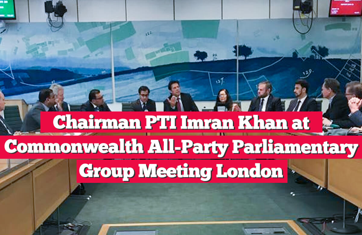 imran-khan-uk-parliamentarians