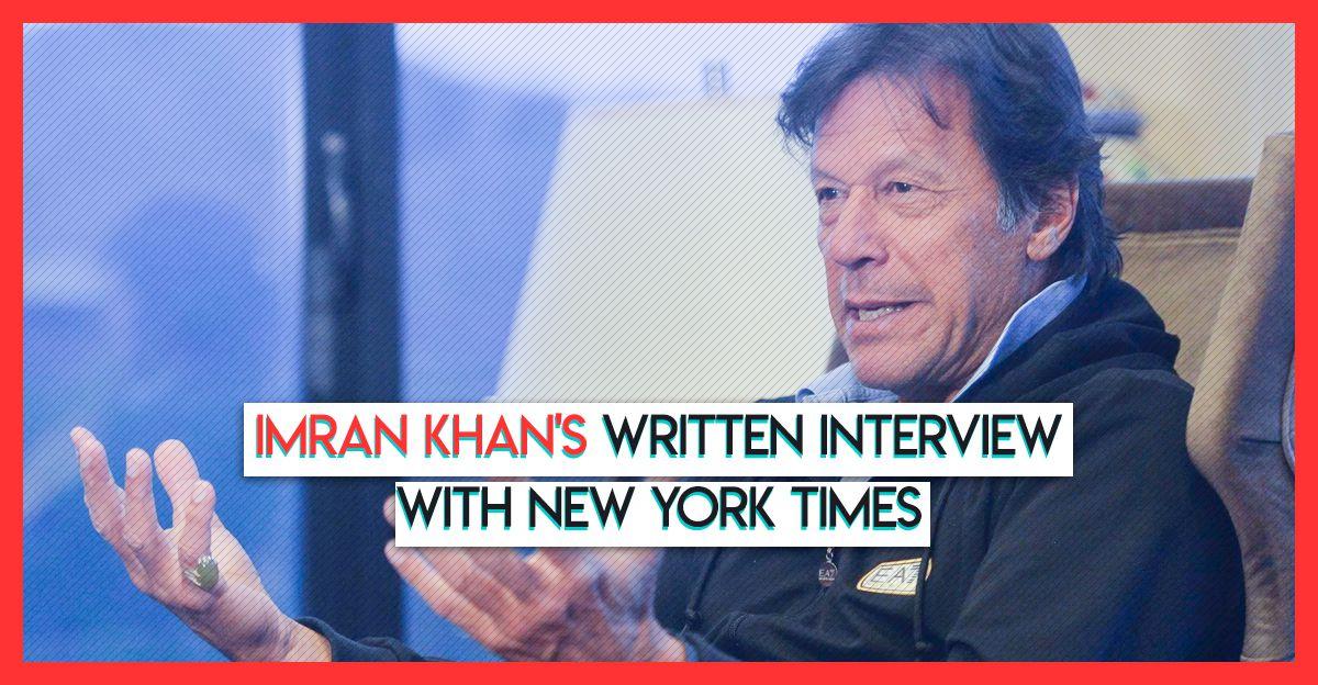 imran-khan-interview-new-york-times