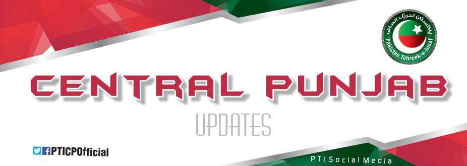 Resignation form Dr Murad Rass