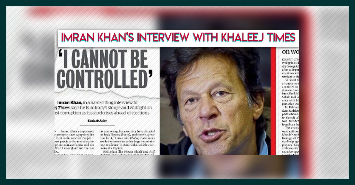 imran-khan-interview-khaleej-times