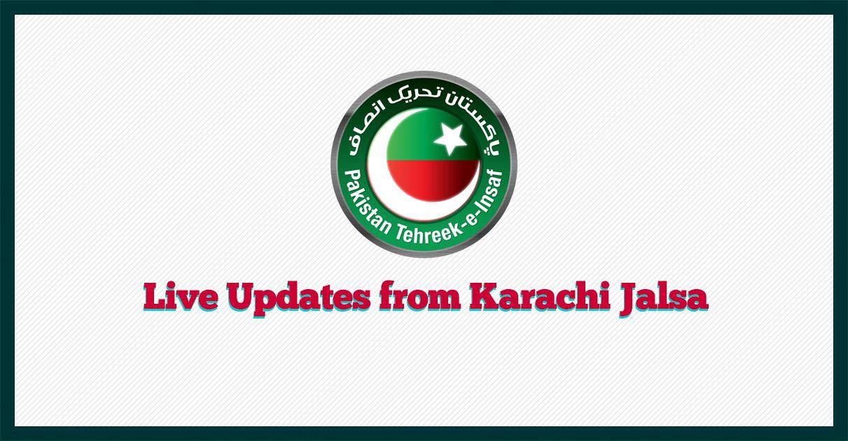 live-updates-karachi-jalsa