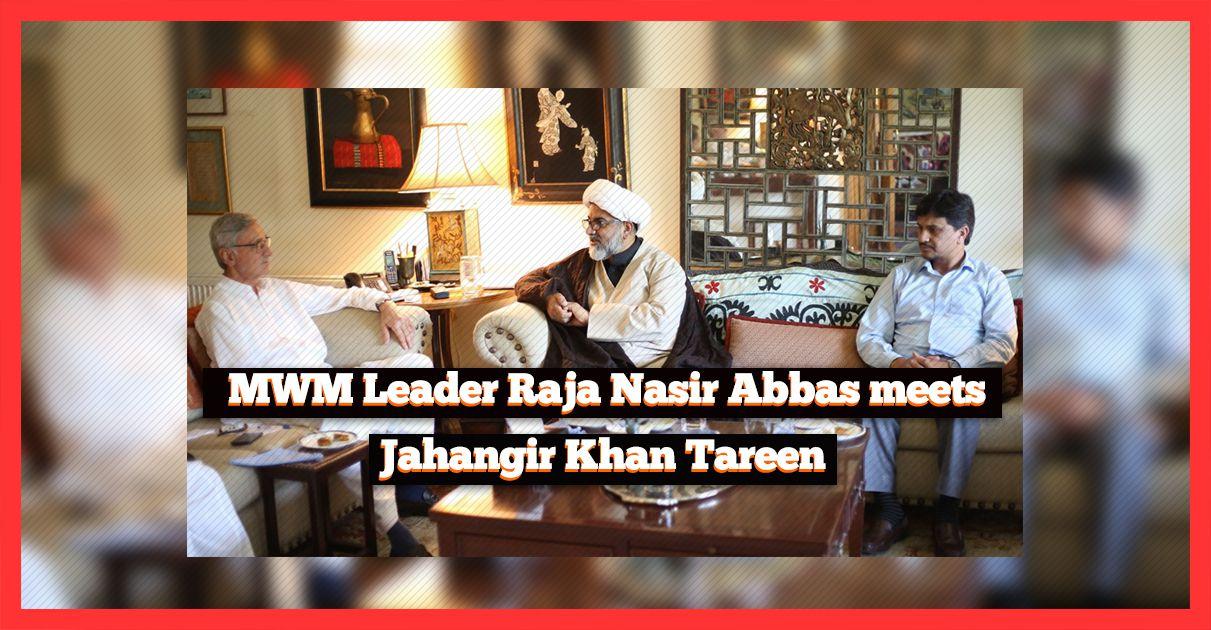 raja-nasir-abbas-meets-jahangir-khan-tareen