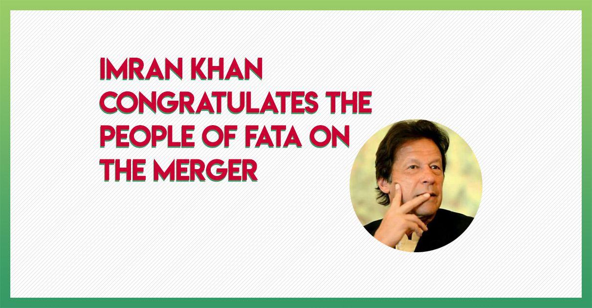 imran-khan-on-fata-merger
