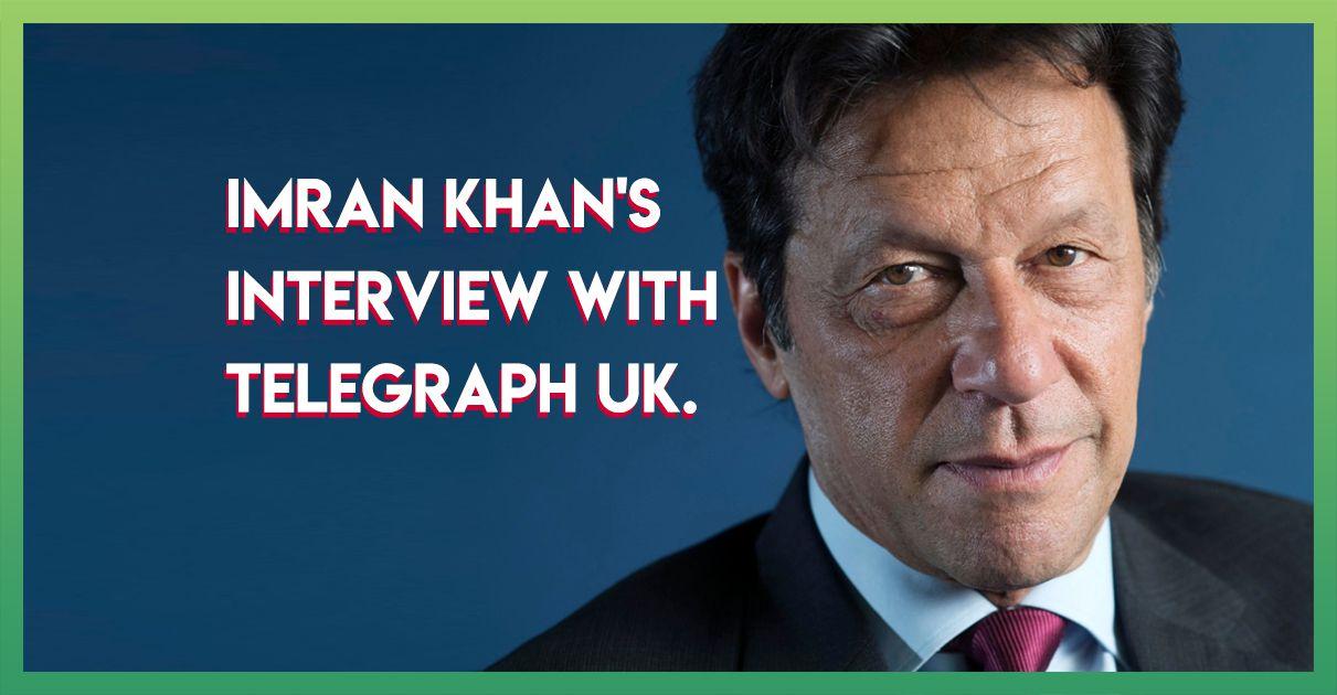 imran-khan-interview-telegraph