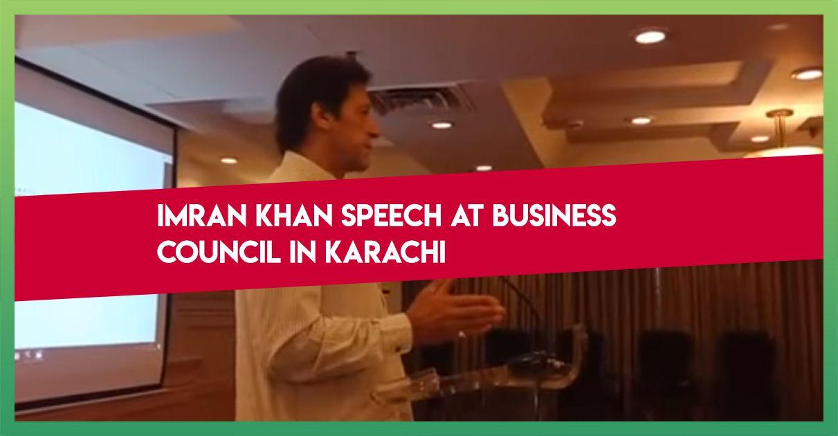 imran-khan-speech-karachi-27-may