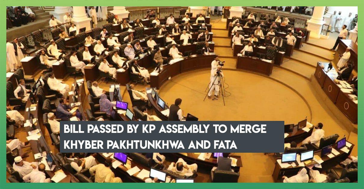 fata-merged-kpk