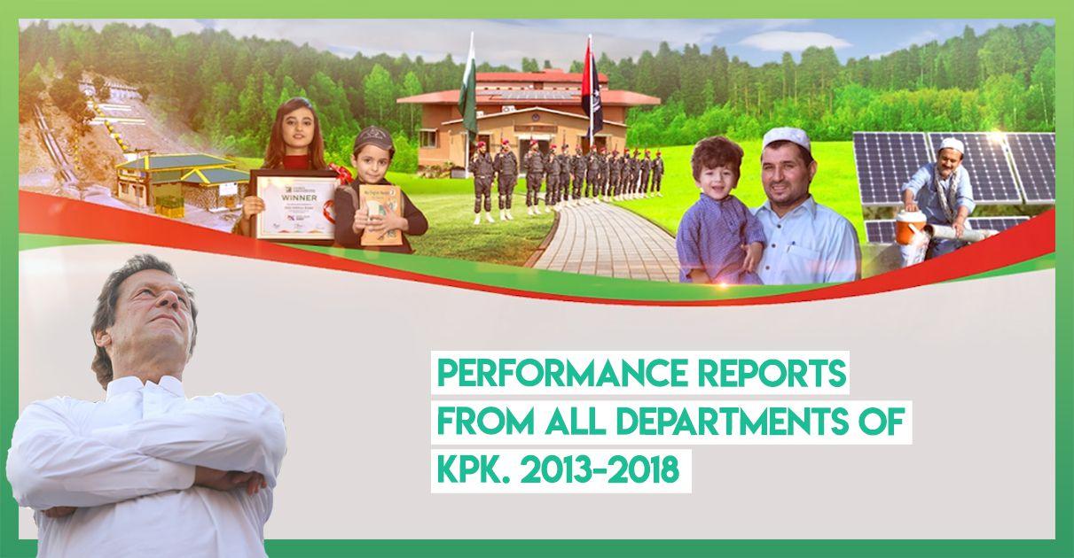 kpk-performance-reports-2013-2018