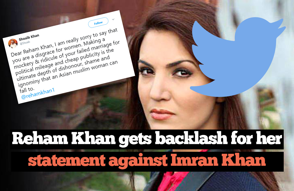public-reaction-on-reham-khan-interview