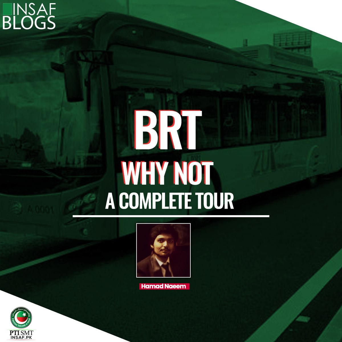 BRT-why-not-insaf-blog
