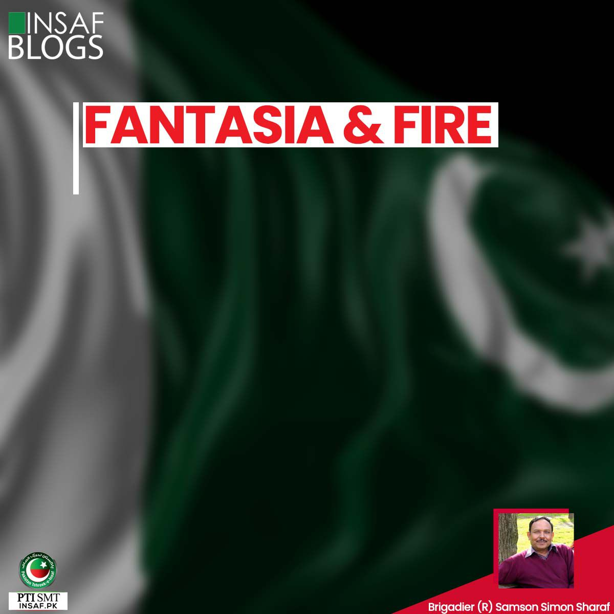FANTASIA-FIRE-insaf-blog