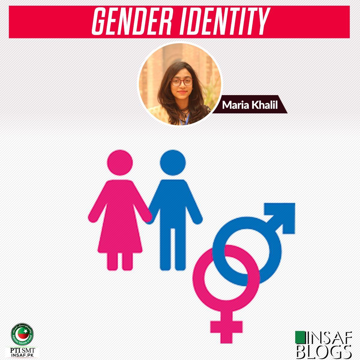 Gender-Insaf-Blog