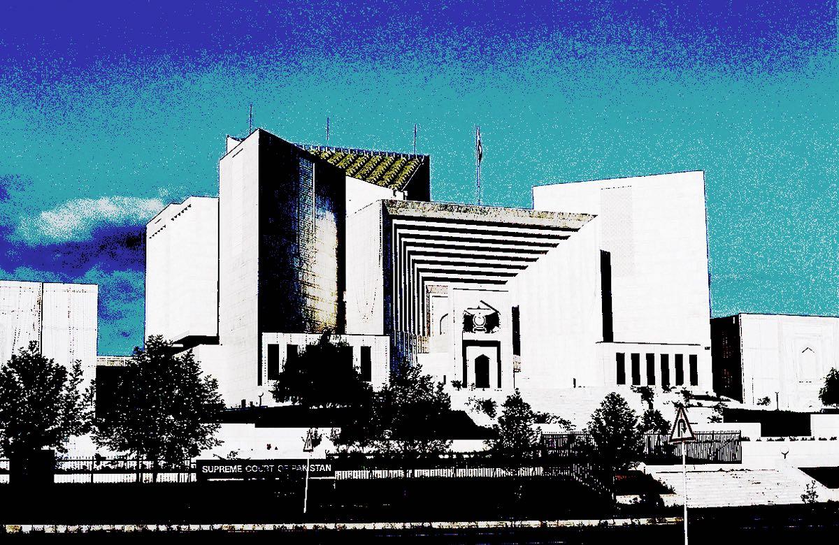 Nawaz Sharif's appeal gets rejected