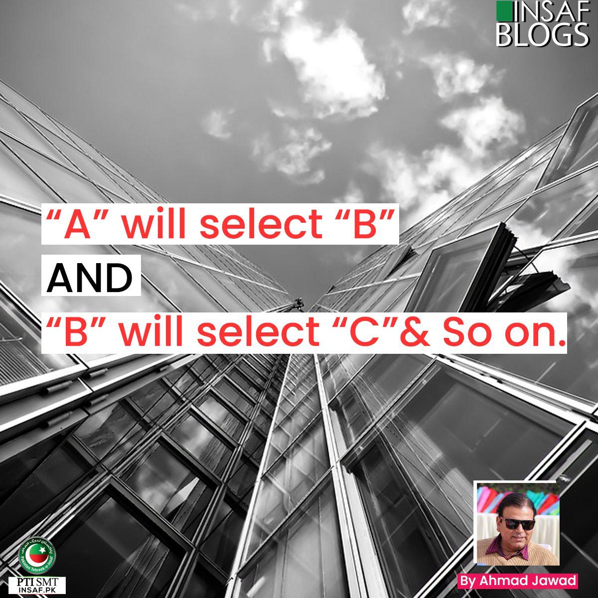 a-select-b-insaf-blog.
