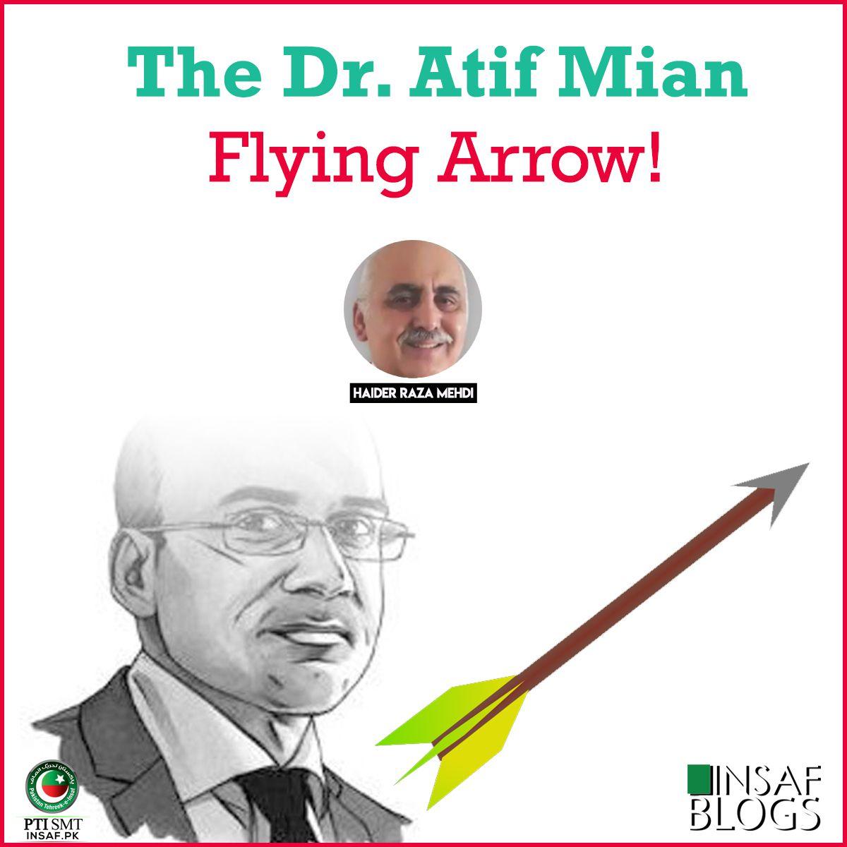 atif-mian-flying-arrow-insaf-blog