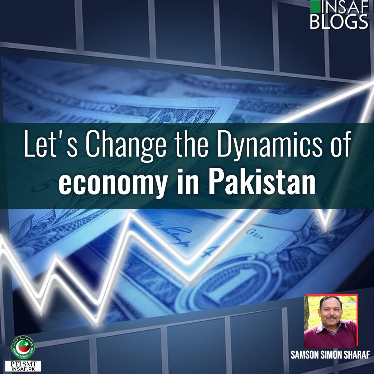 dynamics-economy-insaf-blog