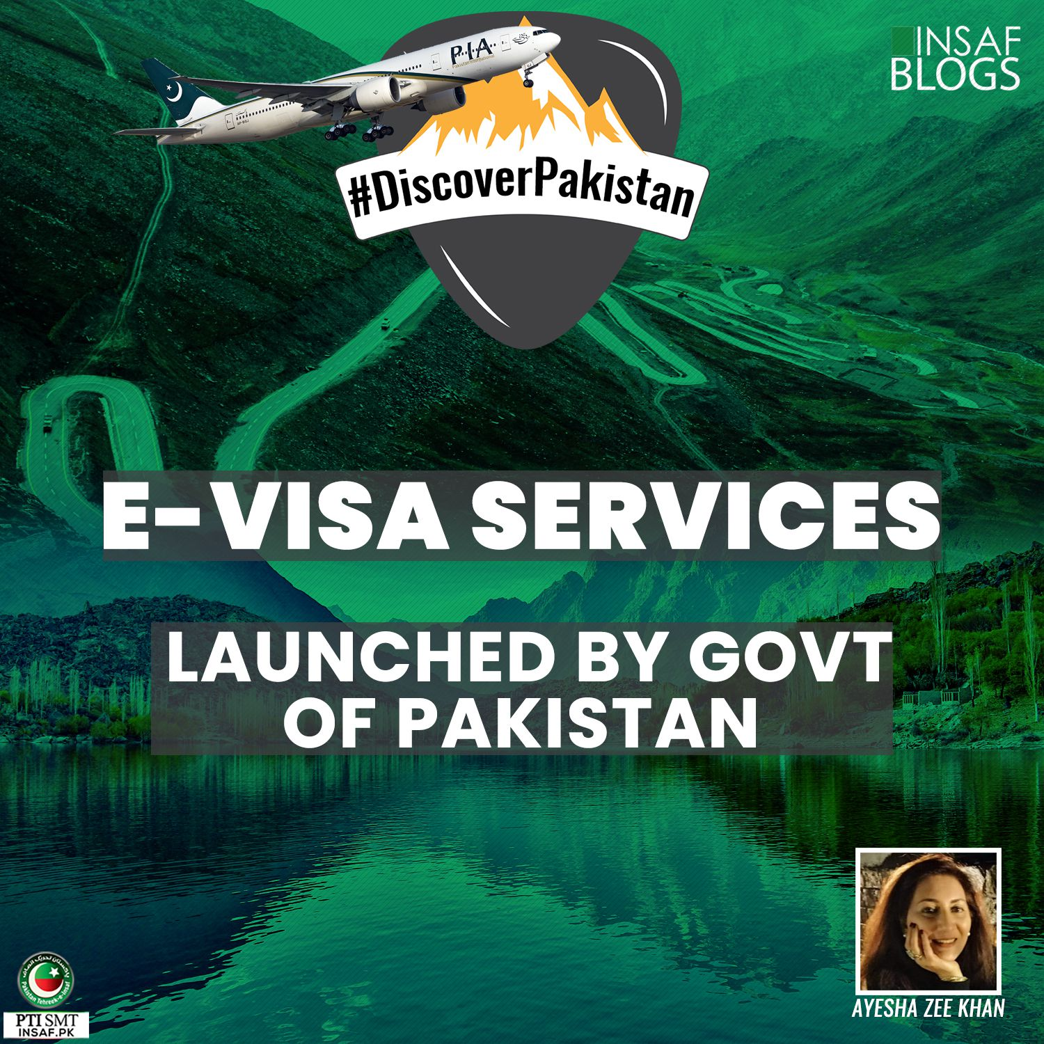 eVisa-services-insaf-blog