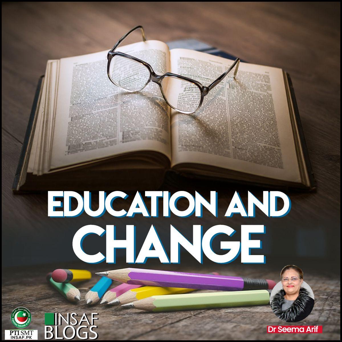 education-change-insaf-blog