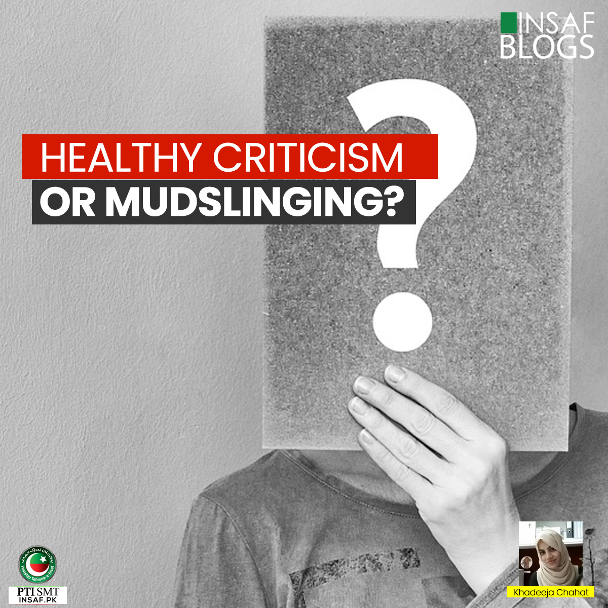 healthy-criticism-Insaf-blog