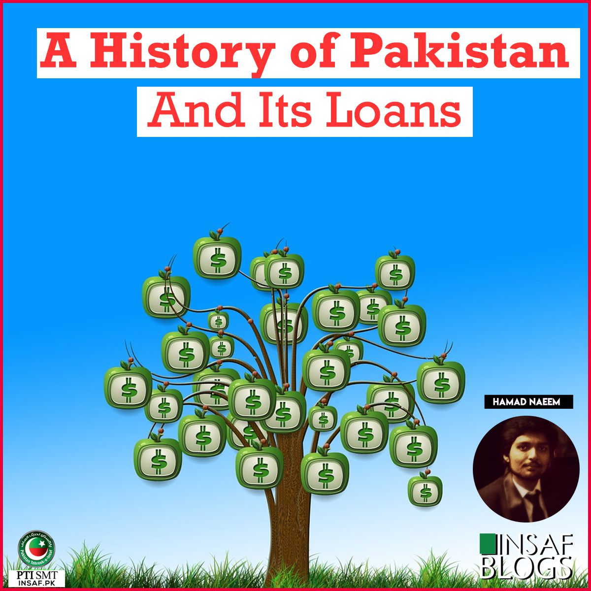 loan-story-insaf-blog