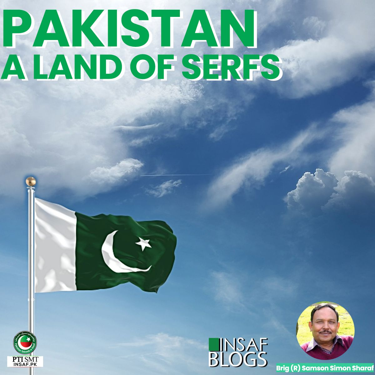 pakistan-land-serefs-insaf-blog