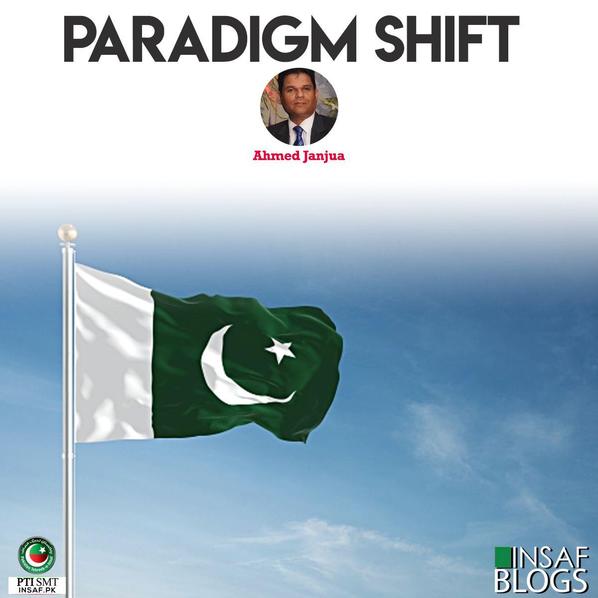 paradigm-shift-insaf-blog-ahmed-janjua