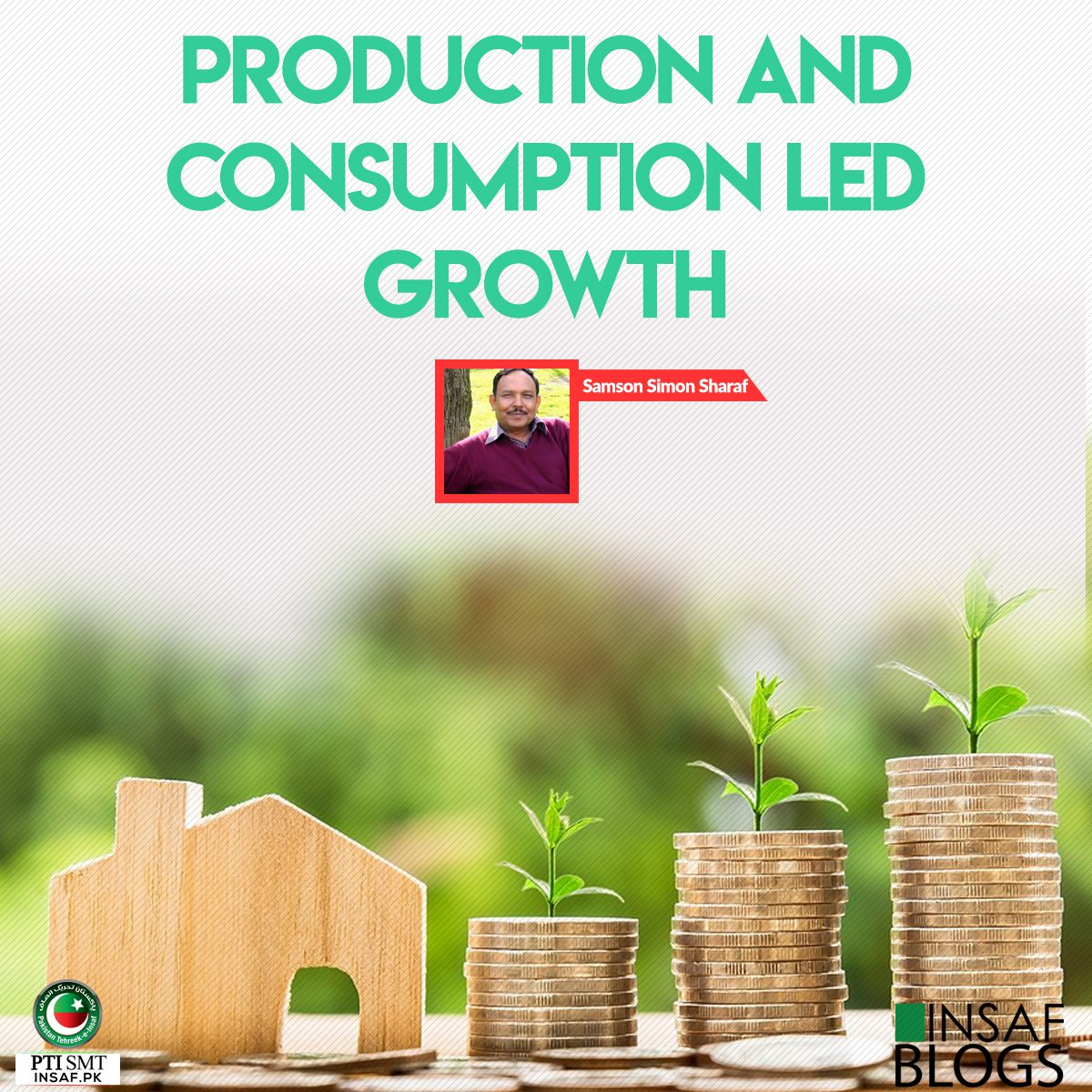 production-led-growth-insaf-blog