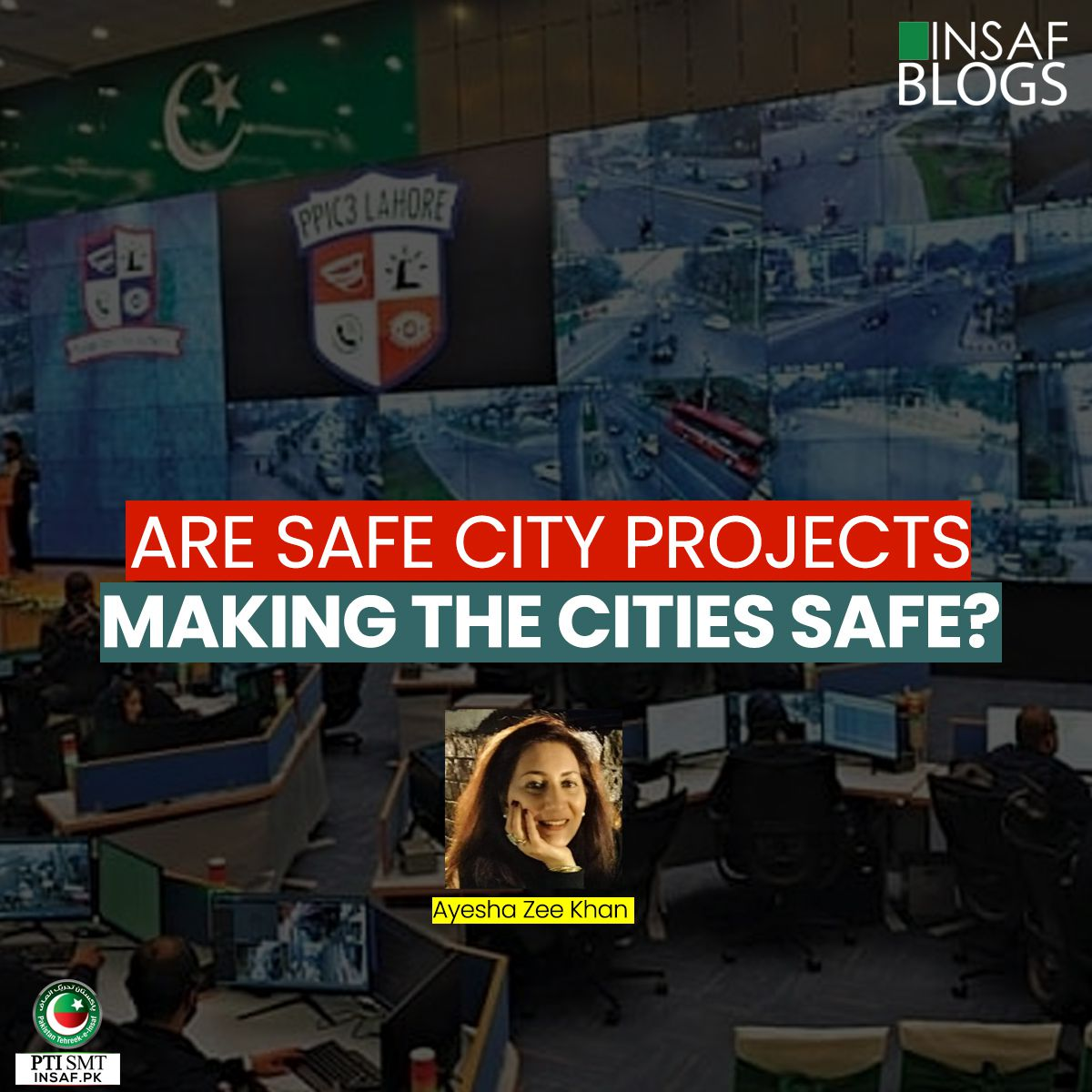 safe-city-insaf-blog
