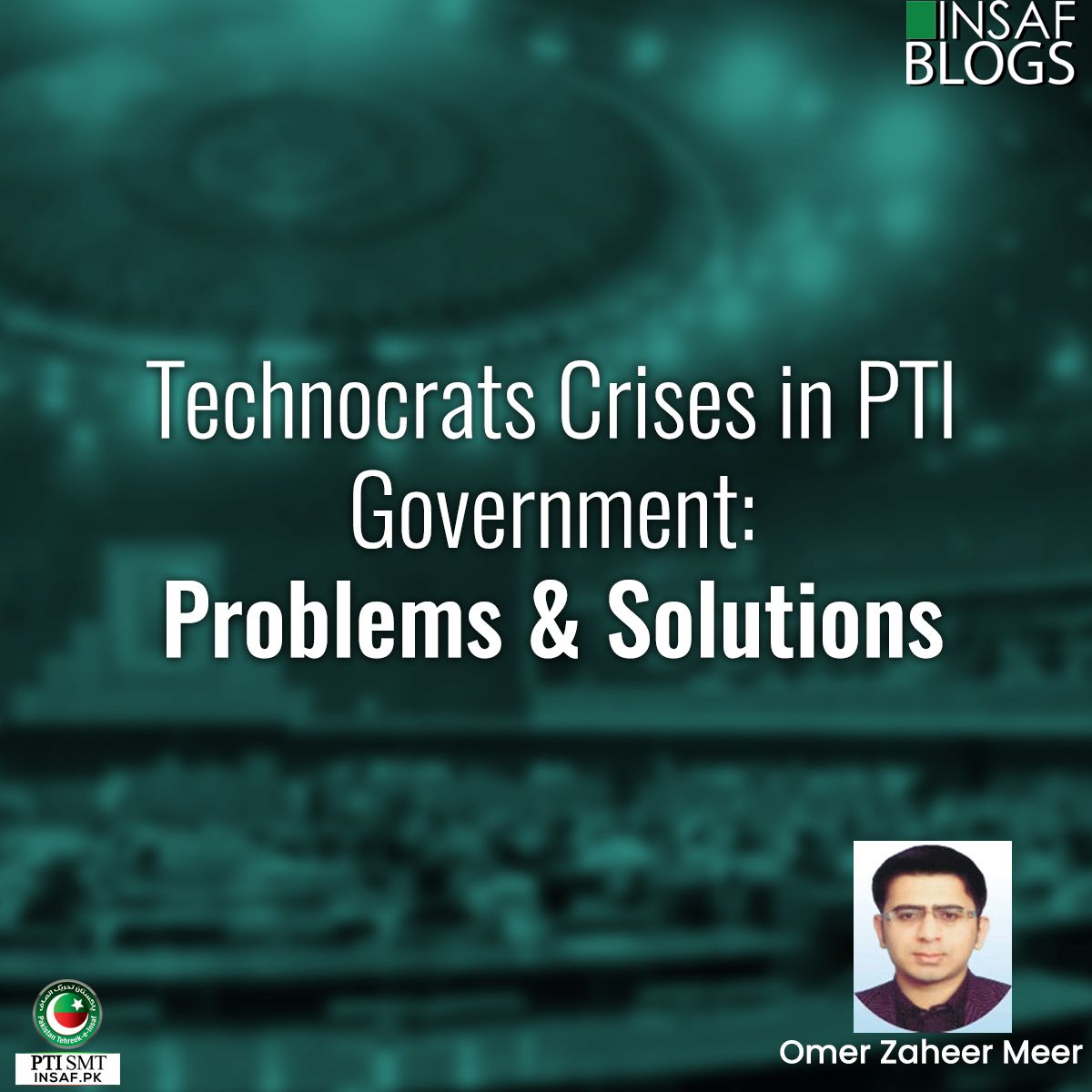 technicrats-cries-insaf-blog